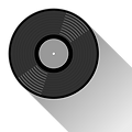 Independent Music Site