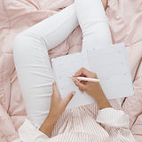 haute-stock-photography-blush-bedroom-co