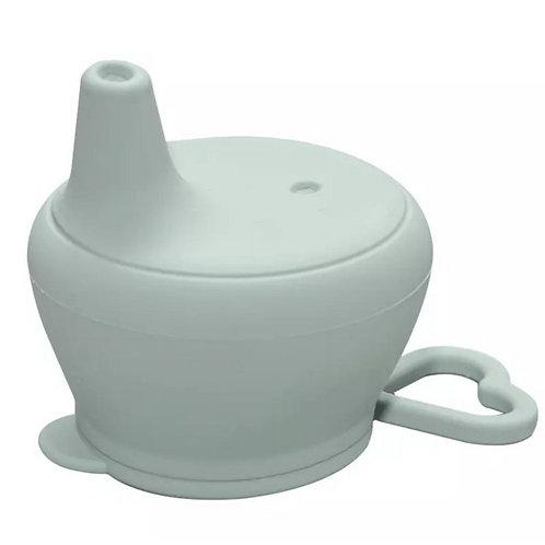 Sippy cup diverse kleuren
