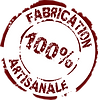 Fabrication-artisanale.png