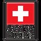 swiss-made-logo.jpg