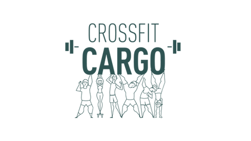 cargo-tshirt-design-2020-2.png