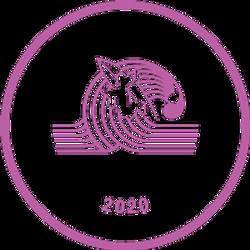 Vans US Open 2020
