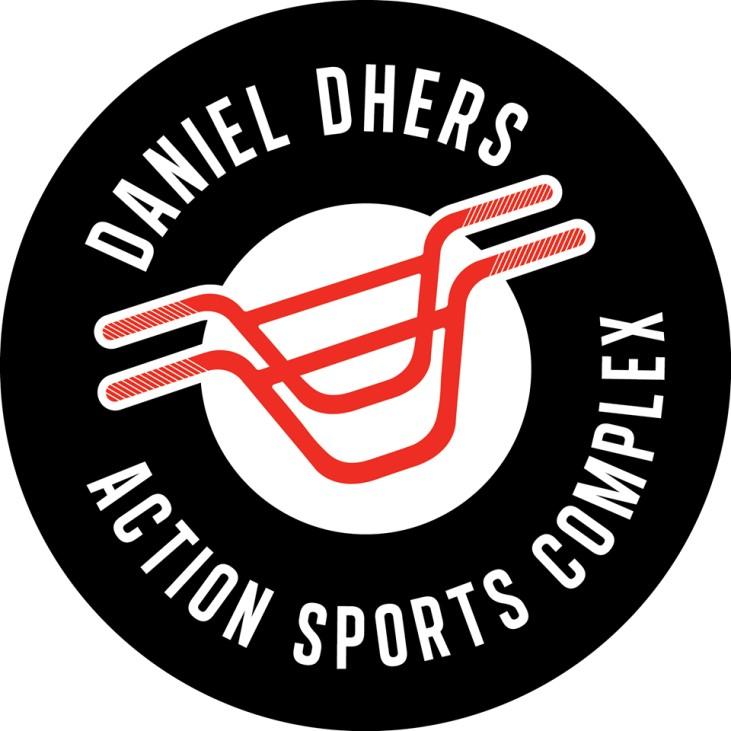 DDASC logo