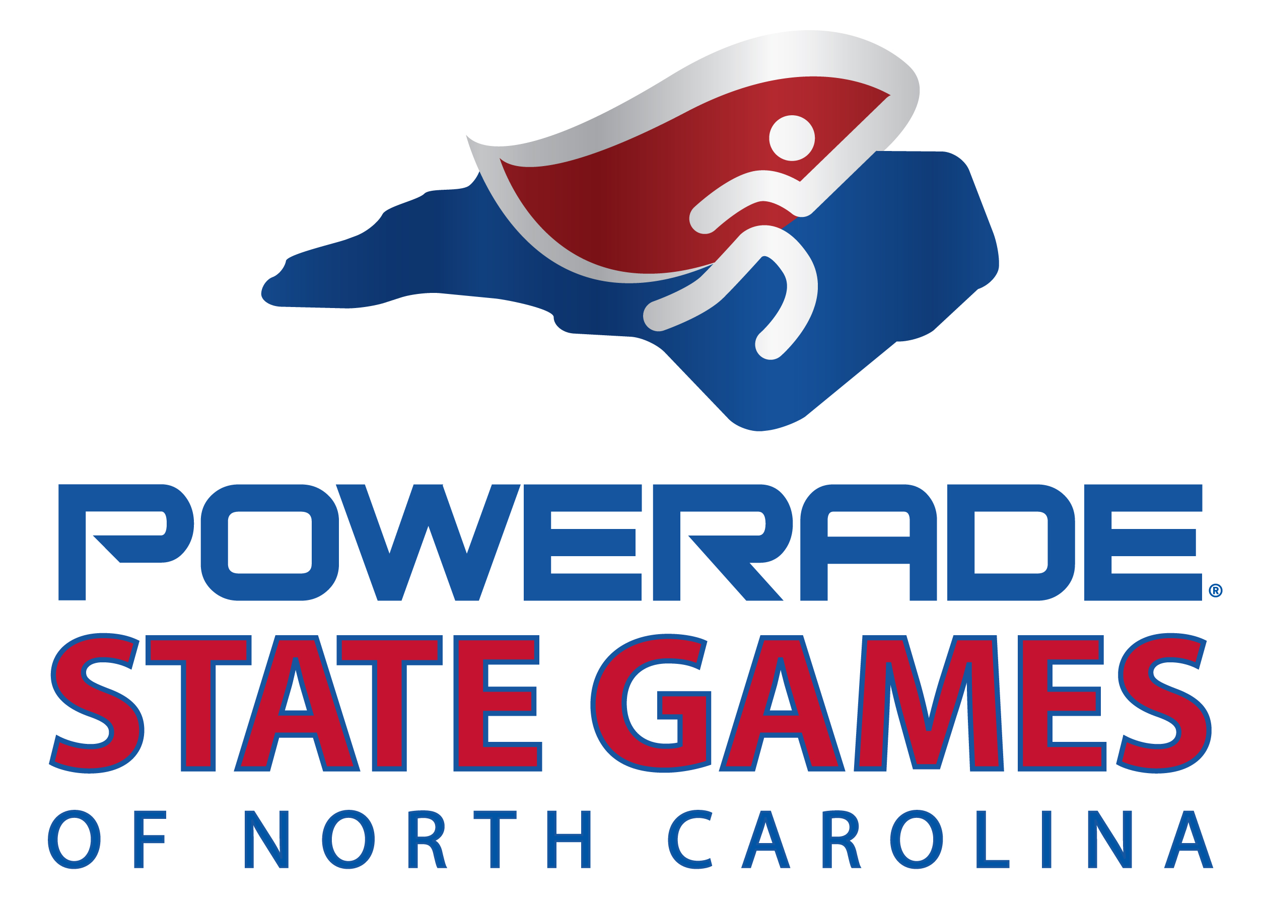 Powerade State Games of NC