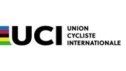 UCI%2520Logo_edited_edited