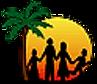 Miami-Beach-Family-Sports-Chiropractic-C