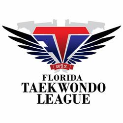 Florida TKD League