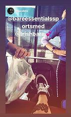 Screenshot_20201003-160122_Instagram_edi