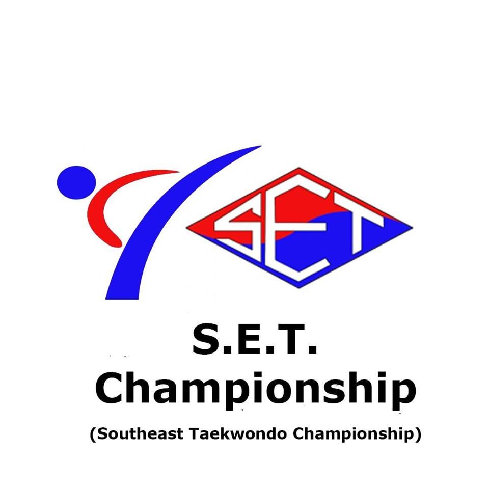 SET Championships