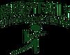 logo_nowhite%25255B1%25255D_edited_edite