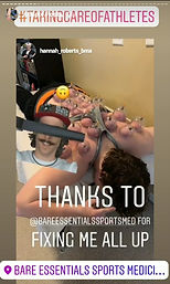 Screenshot_20201003-160155_Instagram_edi