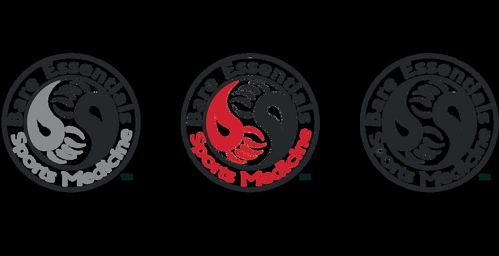 BESM Logos Master No Background.png