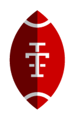 infinit_logo_web_edited