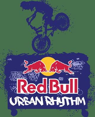 red-bull-urban-rhythm