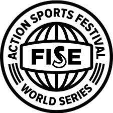 Fise World Series 2020