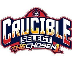 Crucible FB