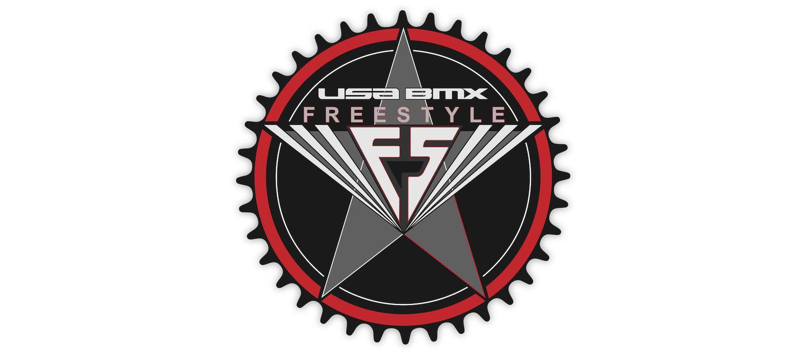 usabmxf logo