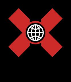 800px-X_Games_logo.svg