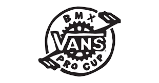 VANS PRO CUP