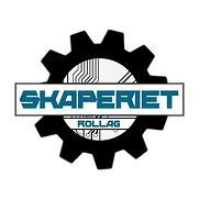 Skaperiet Logo.png