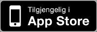 app-store-knapp-ny.png