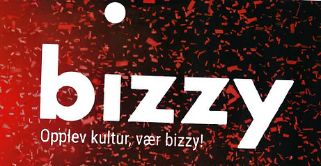 Bizzy 1.png
