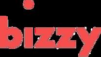 Bizzy-logo-pdf.png
