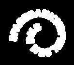 sbs-logo (1).png