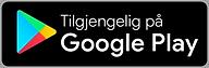 google-play-knapp-ny.png