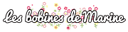 Logo 709x177px.png