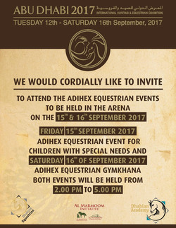 adihex invitation (1)-page-001