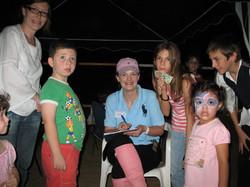 Fun at the Eid Fair Open Day.jpg