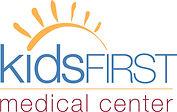 KidsFirst_Logo_Print_CMYK_RFA.jpg