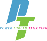 pOWER THREAD LOGO.png