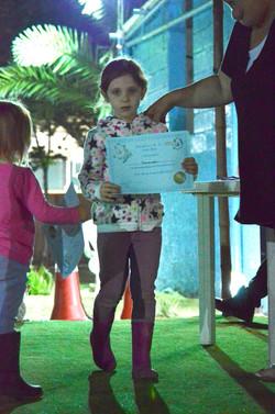 Jump for Fun Savannah