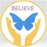 Program Believe Logo.jpg