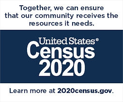 Census Partnership Web Badges_1A_v1.8_12