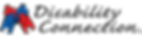 Disability Connection Best Logo (002).pn