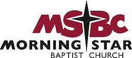 Morning Star Baptist Church Logo.jpg