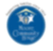 Moore Community House Logo.jpg