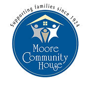 Moore Community House Logo.jpg