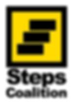 Steps Logo.jpg