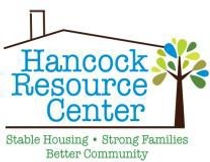 Hancock Resource Center Logo.jpg