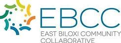 EBCC Logo.jpg
