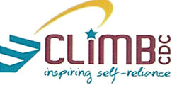 Climb CDC Logo.jpg