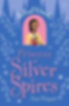 SilverSpiresBk4.JPG