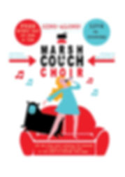 couch choir web page-01.jpg