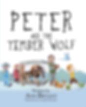 peter%20sleeve_edited.jpg