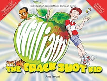 William-The-Crackshot-Kid-2.JPG
